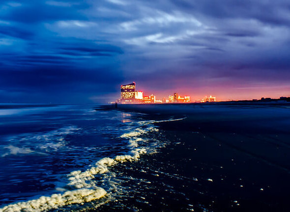new-jersey-e1507229407574 Rebooting New Jersey Offshore Wind: What It Will Take
