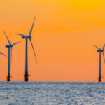 New York To BOEM: Here's Where We Can Build Offshore Wind