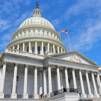 New U.S. House Bill Includes Wind PTC Extension