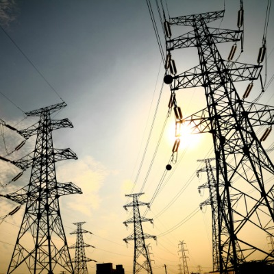 AWEA's Gramlich To FERC: Additional Transmission Needed Regardless Of Clean Power Plan