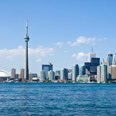 Ontario Officially Launches Call For 300 MW Of Wind Power