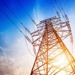 DOE Launches Initiative To Modernize The U.S. Grid