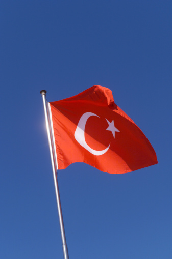 GE, Wind Energy Investor To Supply 50 MW Of Wind Power In Turkey
