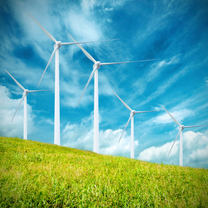 14395_thinkstockphotos-185681824 Illinois RPS Update: Energy Bill Awaits National Signals