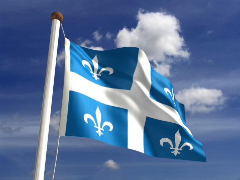 Boralex Selected To Develop 200 MW Wind Farm In Quebec