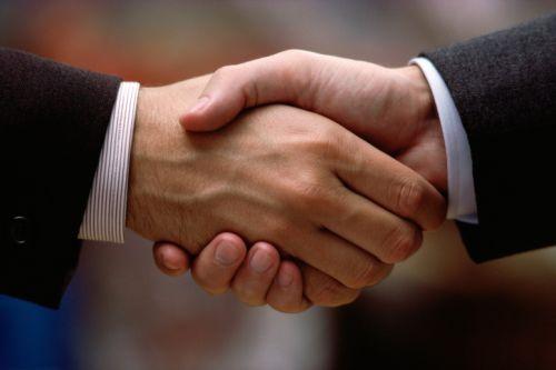 14769_handshake Vestas Receives 200 MW Order For U.S. Wind Project