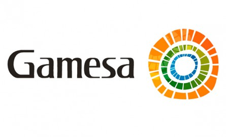 14846_gamesa-logo-445x270 Gamesa To Provide Practical Training For University Students