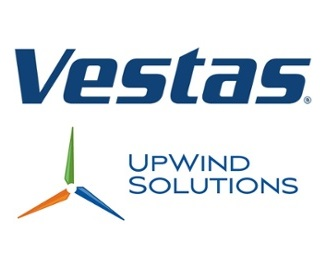 Vestas Buys UpWind Solutions For $60 Million
