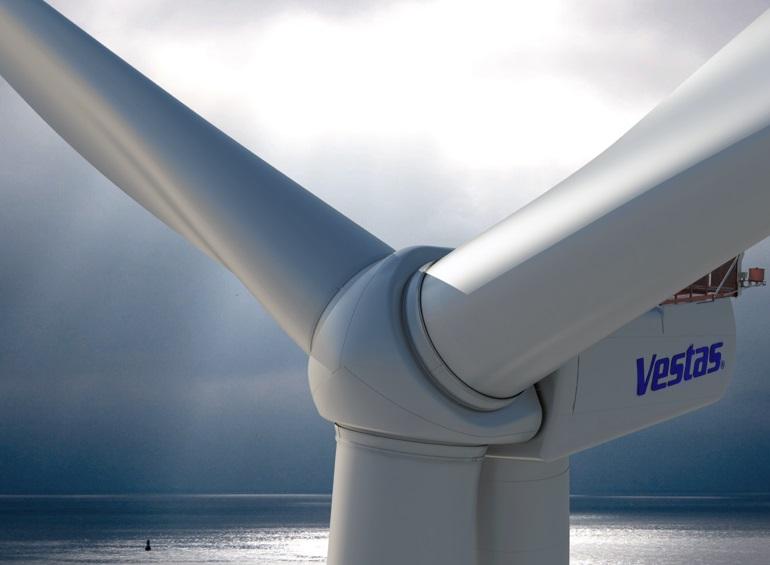 Vestas Finds Strategic IT Partner In Wipro