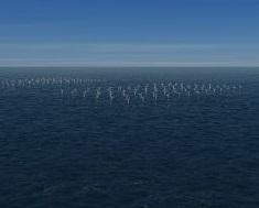 15017_gemini_wind_farm Gemini Wind Farm Features New MasterFlow9800 Grouting Material