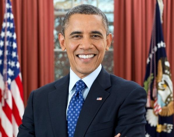 15040_obama Obama Underscores Renewable Energy Accomplishments In Final SOTU