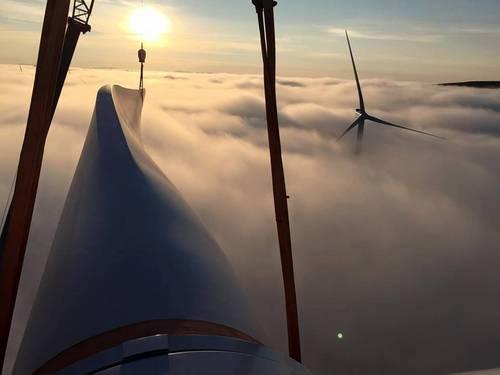 15046_nordex Nordex To Supply 35 MW Wind Farm In Ireland