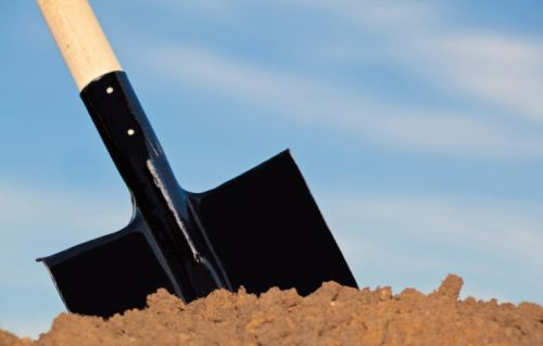 Enel Kicks Off Construction Of Its First Missouri Wind Farm