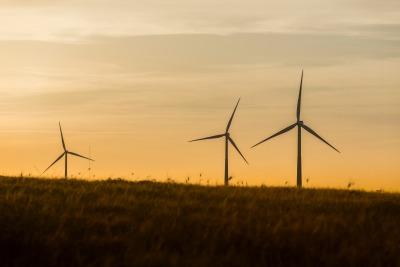 15054_gamesa_wind_farm Gamesa Wins Pair Of Chinese Wind Orders