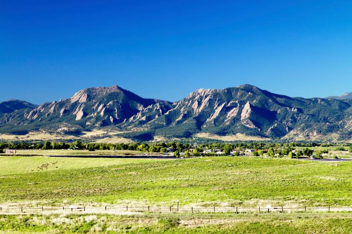 185366408 Envision Energy's New Colorado Center Focuses On Turbine Blade Design