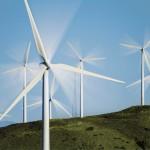Women Of Wind Energy Adds New Board Members