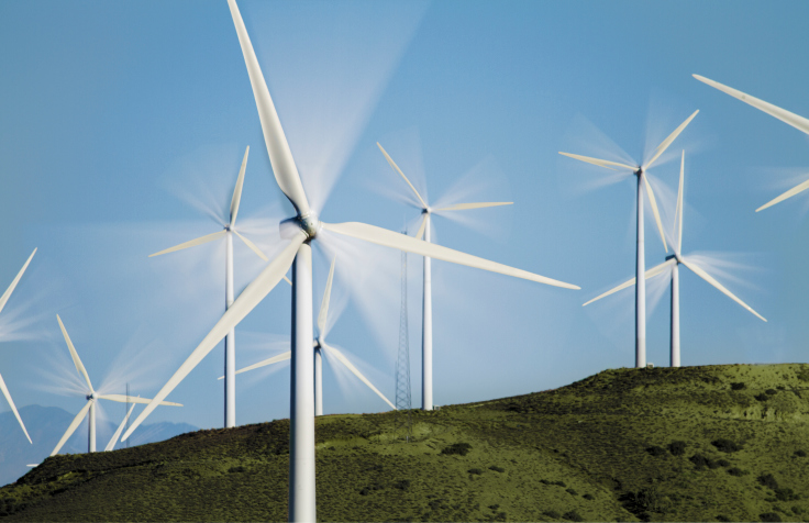 478017775 Women Of Wind Energy Adds New Board Members