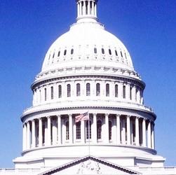 7359_picresized_th_1297877949_congress U.S. Senators Introduce 'Advancing Grid Storage Act'