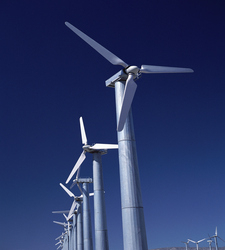 Xcel Continues To Pursue Plans To Purchase Wind From Colorado Project