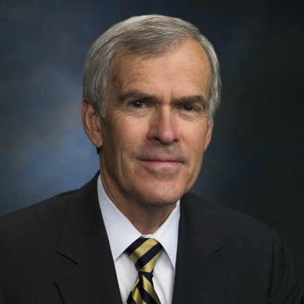 It's Not Over Yet: Bingaman Brings Back Clean Energy Standard