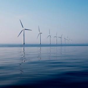 9838_offshore_turbines
