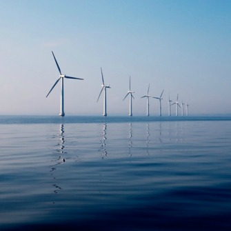 Atlantic Wind Connection Offshore Transmission Backbone Moves Forward