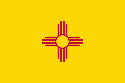 ThinkstockPhotos-470798337 EDF RE Commissions New Mexico Wind Farm