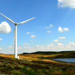 Renewables Developer Dulas Establishes Base In Ireland