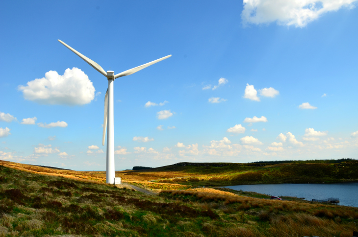 ThinkstockPhotos-482726387 Renewables Developer Dulas Establishes Base In Ireland