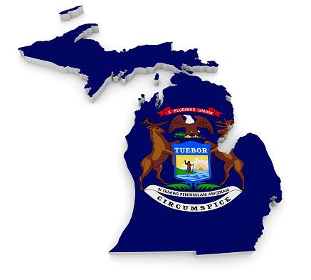 ThinkstockPhotos-4842700141 Michigan Utilities Expected To Surpass Renewables Mandate