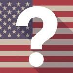 Vestas Announces 200 MW U.S. Order From Undisclosed Customer