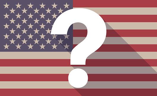 ThinkstockPhotos-490438078 Vestas Announces 200 MW U.S. Order From Undisclosed Customer