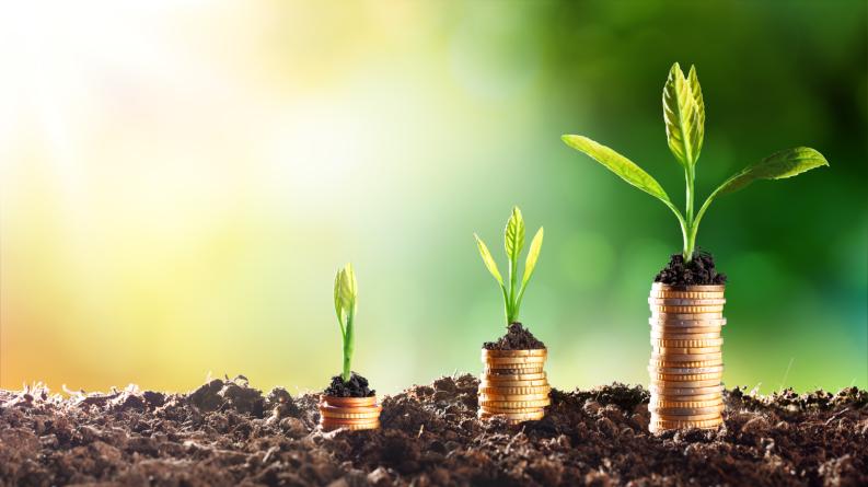 ThinkstockPhotos-506181336 Report: Global Renewables Deals Generated $68B Last Year