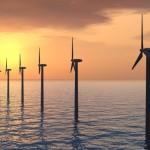 New Partnership Focuses On U.K. Offshore Wind Training