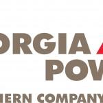 Georgia Power Requests Renewables Development In 20-Year Energy Plan