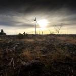 Vestas Secures Nearly 100 MW Of Orders In Denmark, Uruguay
