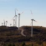 Gamesa To Build A 70 MW Turnkey Wind Farm In Uruguay