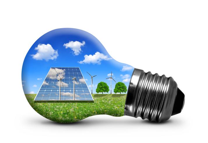 ThinkstockPhotos-470785468 NextEra Energy Completes Executive Transition