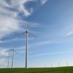 Oregon Raises Renewable Energy Goal To 50% By 2040