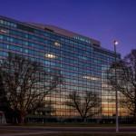 Gamesa, Siemens Deal Stalled Over Joint Venture