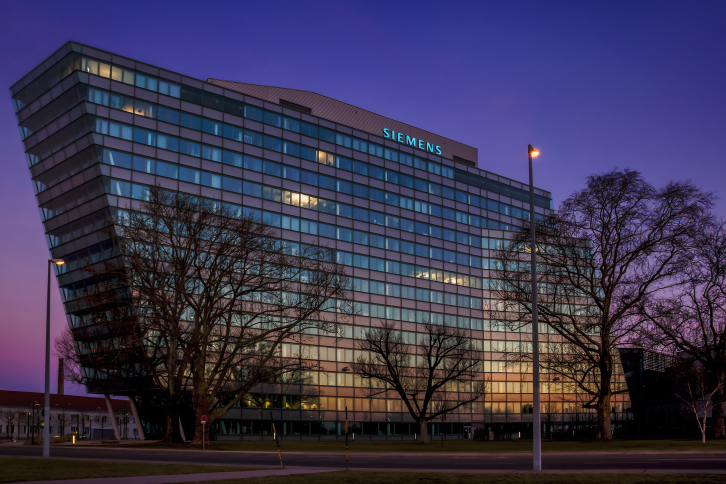 ThinkstockPhotos-536814635 Gamesa, Siemens Deal Stalled Over Joint Venture