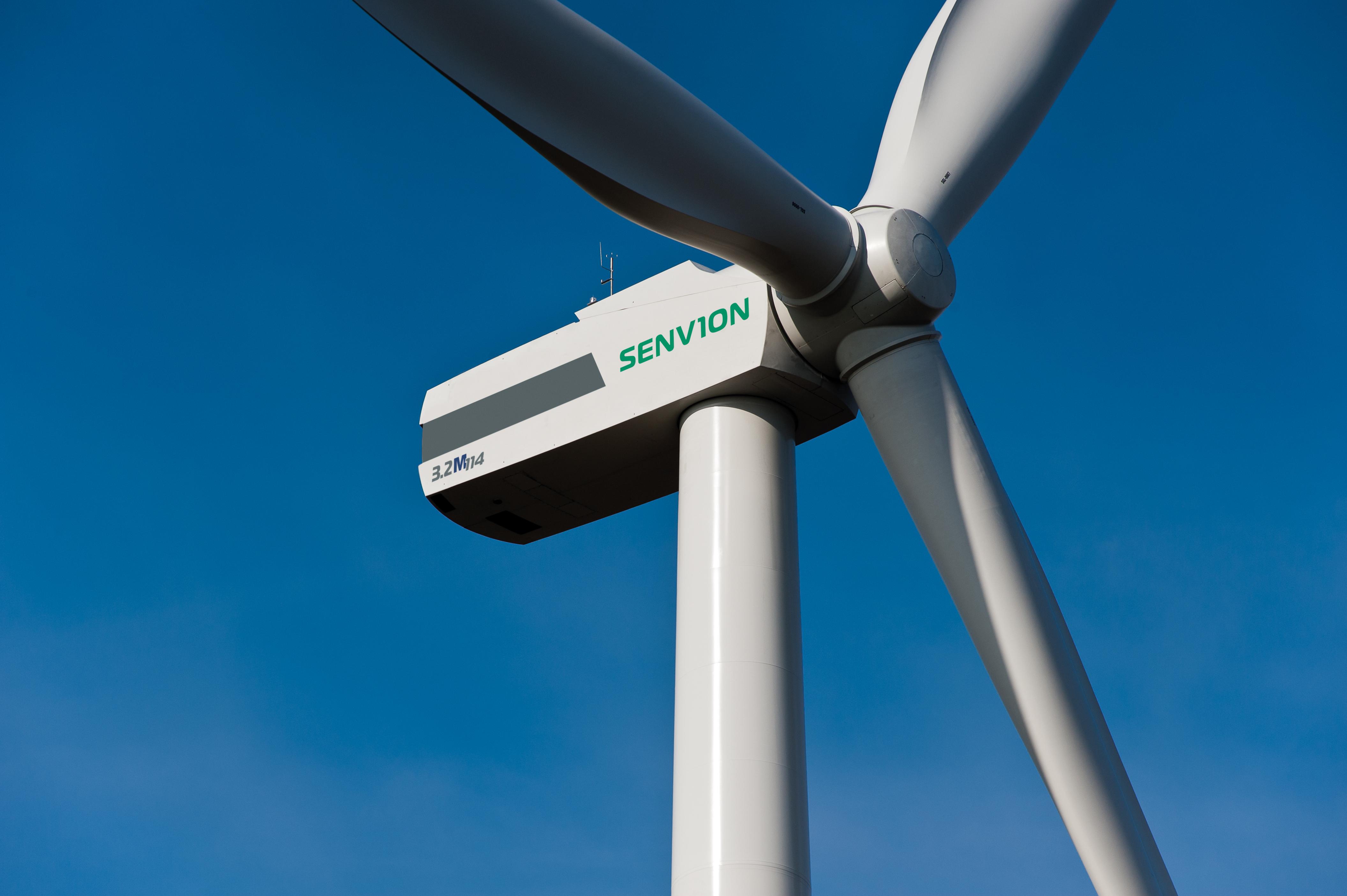 UMertens_120303_688_St_Michaelisdorn_RGB_Senv_3.2M114 Senvion Sets New IPO Price Of EUR 15.75 Per Share