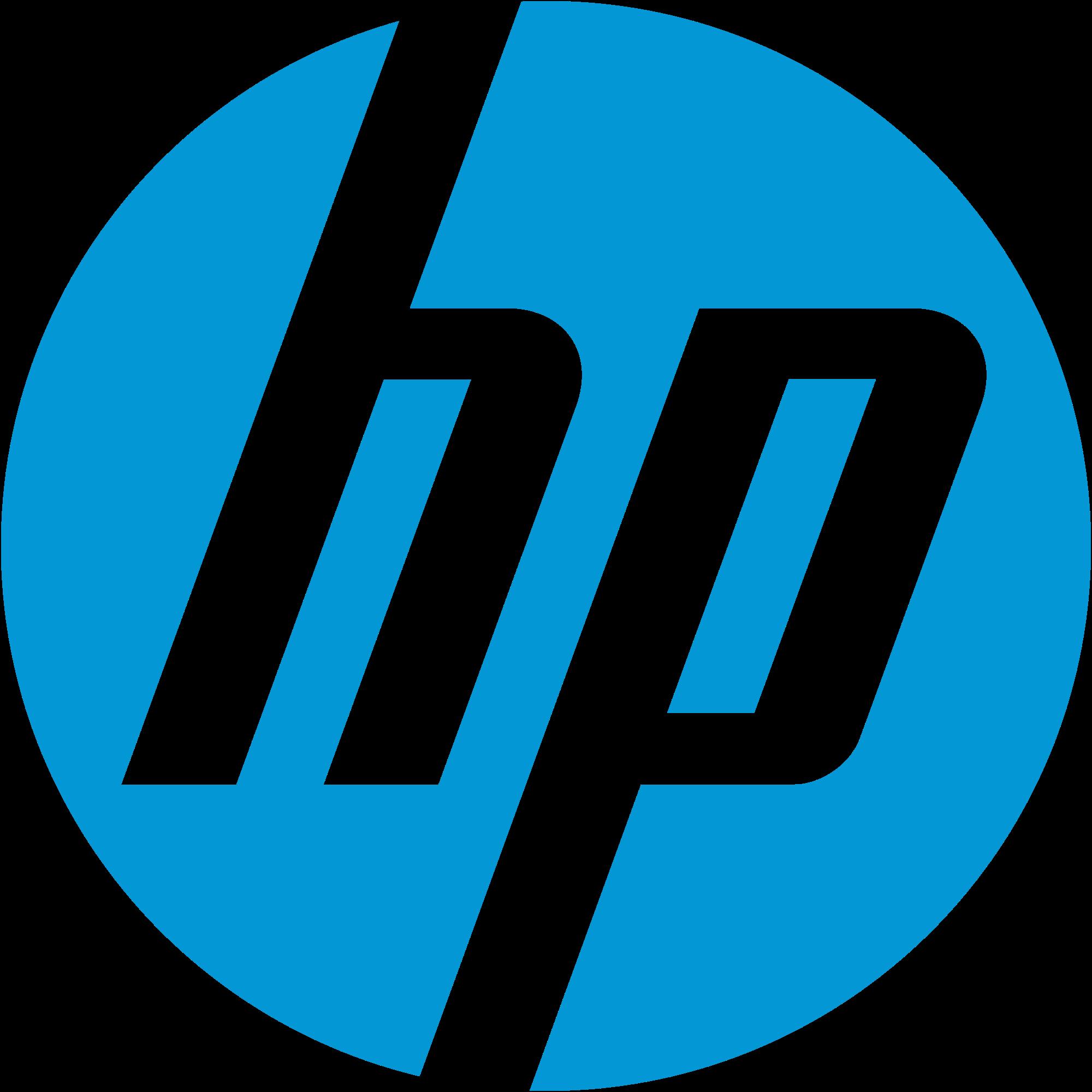 hp HP Pledges 100% Renewables Through Three-Step Plan