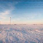 New Wind Farm Will Bring Up To 300 MW To Southwest Minnesota
