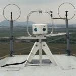 Windar Photonics To Provide LiDAR For Two North American Utilities