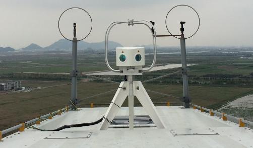 lidar Windar Photonics To Provide LiDAR For Two North American Utilities