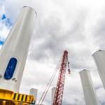 Block Island Wind Farm Kicks Off 2016 Construction