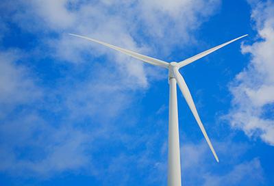 siemens-turkey Siemens To Install 54 MW Onshore Wind Farm In Western Turkey
