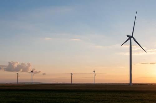 832c957927 Nordex, Terma Net Certification For Wind Turbine Radar Lighting System