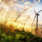 SgurrEnergy Supports Financial Close Of B.C. Wind Portfolio